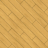 Seamless Parquet Wooden Flooring Stock Photo