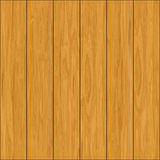 Seamless Parquet Wooden Flooring stock photography