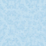 Seamless Paper Texture Royalty Free Stock Images