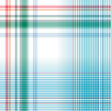 Seamless pastel pattern Stock Photography