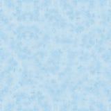 Seamless pappers- texturerar Royaltyfria Bilder