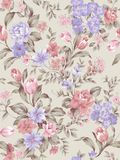 Seamless Pattern-019 Royalty Free Stock Image