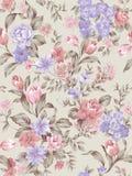 Seamless Pattern-019 Royalty Free Stock Image