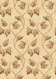 Seamless Pattern-039 Stock Photo