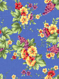 Seamless  pattern 05004 Royalty Free Stock Photos
