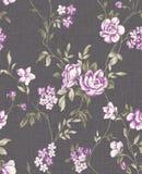 Seamless pattern 05013 Royalty Free Stock Photos