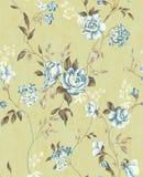 Seamless pattern 05014 Stock Image