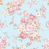 Seamless pattern 05016 Stock Photography