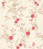 Seamless pattern 05017 Royalty Free Stock Photography