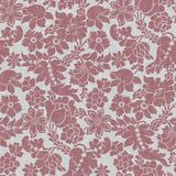 Seamless Pattern-053 Royalty Free Stock Photo