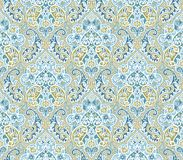 Seamless Pattern-061 Royalty Free Stock Photography