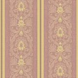 Seamless Pattern-066 vector illustration