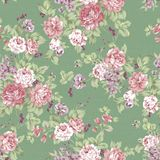 Seamless Pattern-067 Stock Photo
