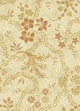 Seamless pattern 1105-001 Stock Images