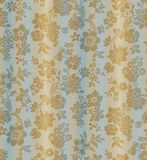 Seamless pattern 1105-002 Royalty Free Stock Photography