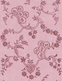 Seamless pattern 1105-010 Stock Photography