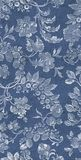 Seamless pattern 1105-012 Stock Photo