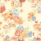 Seamless pattern 1123004 Royalty Free Stock Images