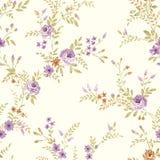 Seamless pattern 1123007 Stock Photo