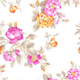 Seamless pattern 1123010 Stock Photos