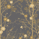 Seamless pattern 1123012 Royalty Free Stock Photos