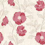 Seamless pattern 1124004 Stock Photography