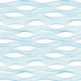 Seamless pattern. Child seamless pattern. Vector illustration Royalty Free Stock Photography