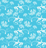 Seamless pattern Royalty Free Stock Photo