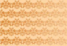 seamless pattern,  Stock Image