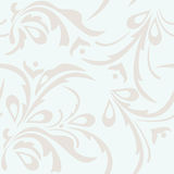 Seamless pattern Stock Image