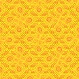 Seamless a pattern Stock Photography