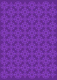 Seamless pattern 2 Stock Photography