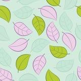 Seamless pattern Royalty Free Stock Photo