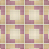 Seamless pattern Royalty Free Stock Images