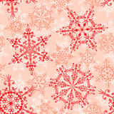 Seamless pattern,  Stock Photo