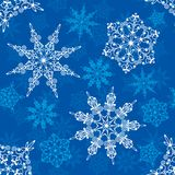 Seamless pattern,  Royalty Free Stock Images