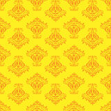 Seamless pattern Stock Photo