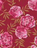 Seamless pattern  702 Royalty Free Stock Photos