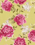 Seamless pattern  703 Royalty Free Stock Photography