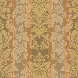 Seamless pattern A010 Royalty Free Stock Photos