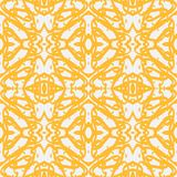 Seamless pattern - abstract background Royalty Free Stock Images