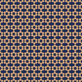 Seamless pattern abstract background Royalty Free Stock Image