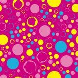 Seamless pattern-07 Stock Photo