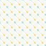 Seamless pattern950 Stock Photo