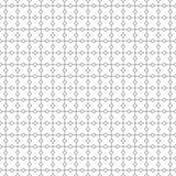 Seamless pattern799 Stock Photography