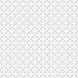 Seamless pattern. Abstract grid. Geometric background. Vector illustration. Good quality. Good design Stock Photo