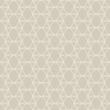 Seamless pattern of abstract . illustration backgr Royalty Free Stock Images