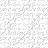 Seamless pattern540 Royalty Free Stock Images
