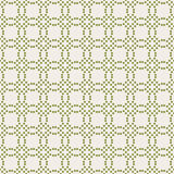 Seamless pattern. Abstract small dotted background. Simple stylish texture with regularly repeating geometric shapes, dotted circl Royalty Free Stock Photography