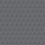 Seamless pattern of abstract texture. illustration backgr Royalty Free Stock Image